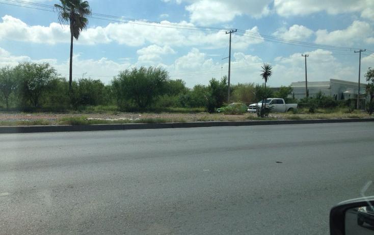 Foto de terreno comercial en renta en  , cosmópolis, apodaca, nuevo león, 1615926 No. 01