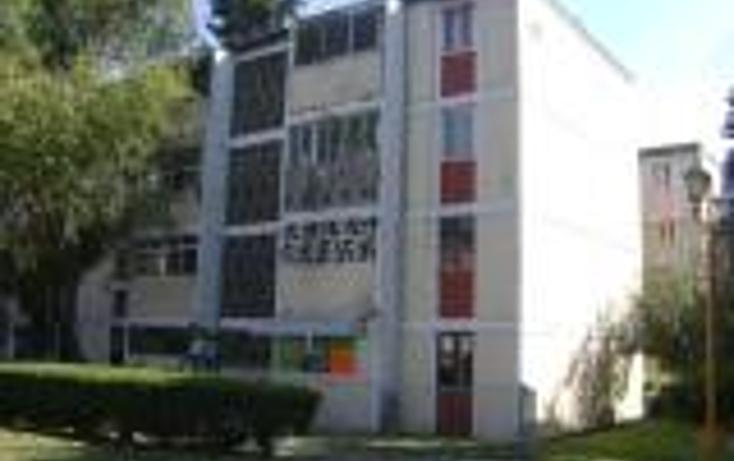 Foto de departamento en venta en  , cosmopolita, azcapotzalco, distrito federal, 1083219 No. 01