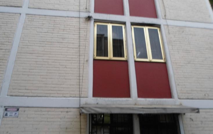 Foto de departamento en venta en  , cosmopolita, azcapotzalco, distrito federal, 1118933 No. 02