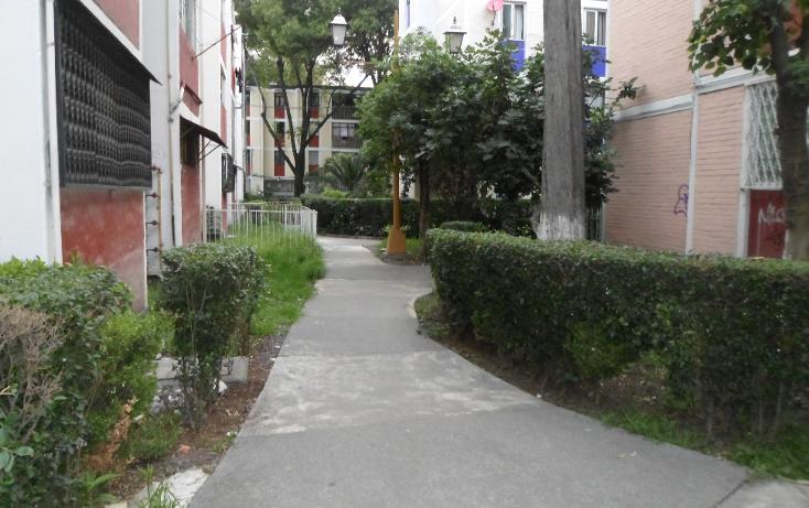 Foto de casa en venta en  , cosmopolita, azcapotzalco, distrito federal, 1118933 No. 05