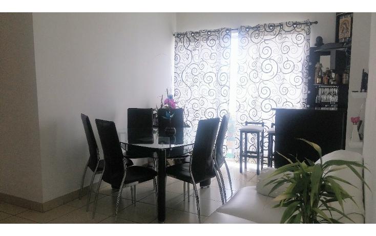 Foto de departamento en renta en  , cosmopolita, azcapotzalco, distrito federal, 2012353 No. 03