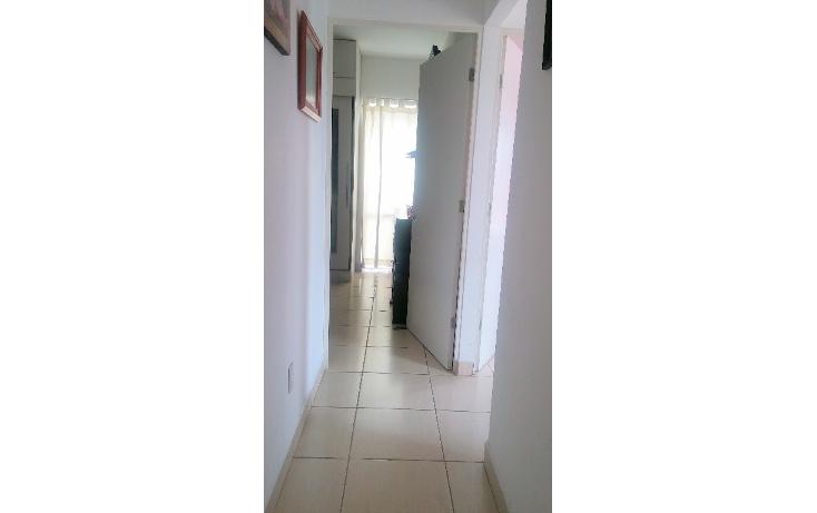 Foto de departamento en renta en  , cosmopolita, azcapotzalco, distrito federal, 2012353 No. 08
