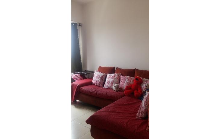 Foto de departamento en renta en  , cosmopolita, azcapotzalco, distrito federal, 2012353 No. 10