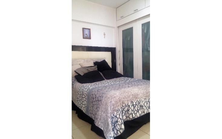 Foto de departamento en renta en  , cosmopolita, azcapotzalco, distrito federal, 2012353 No. 11