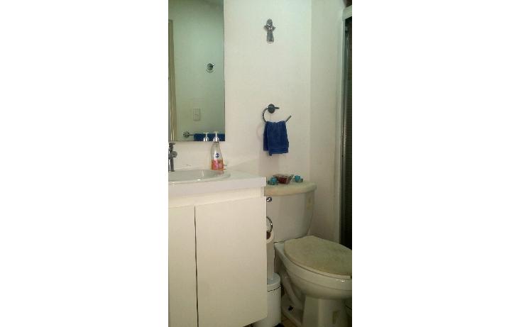 Foto de departamento en renta en  , cosmopolita, azcapotzalco, distrito federal, 2012353 No. 12