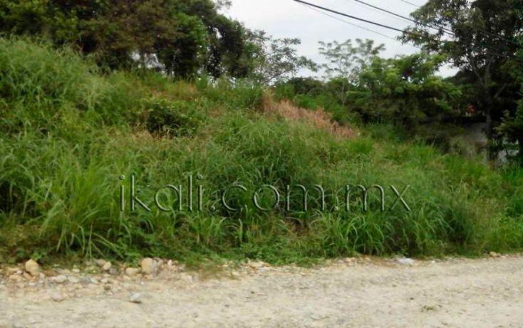Foto de terreno habitacional en venta en cosmopulos, ceas, tuxpan, veracruz, 1572066 no 06