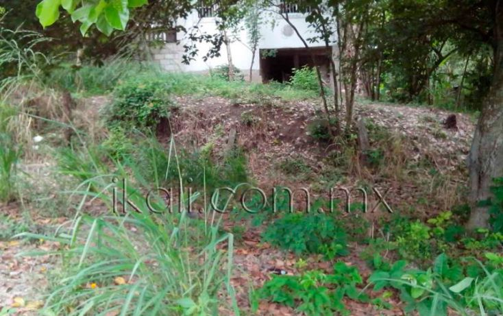 Foto de terreno habitacional en venta en cosmopulos, ceas, tuxpan, veracruz, 1572066 no 11