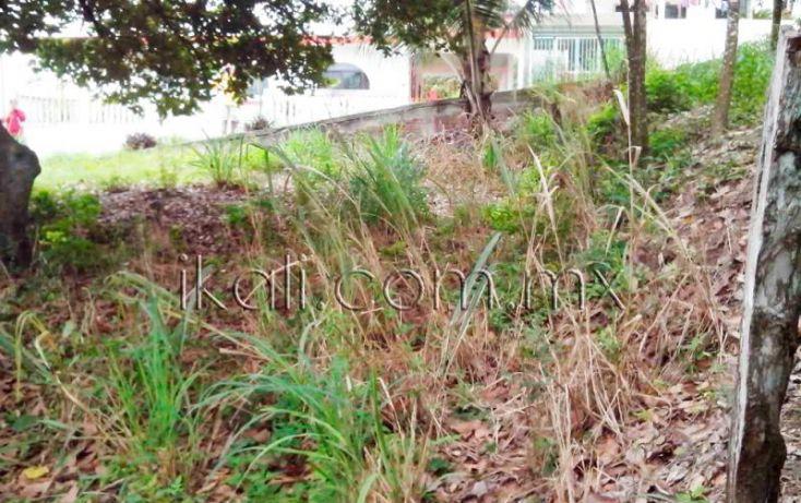 Foto de terreno habitacional en venta en cosmopulos, ceas, tuxpan, veracruz, 1572066 no 13