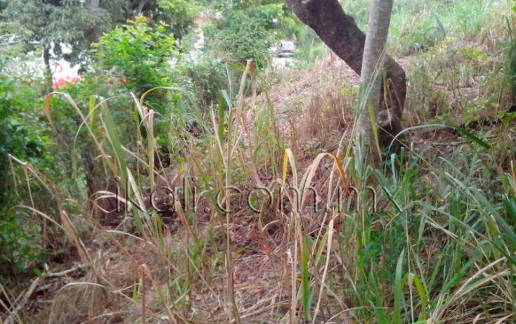 Foto de terreno habitacional en venta en cosmopulos, ceas, tuxpan, veracruz, 1572066 no 16