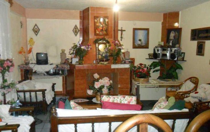 Foto de casa en venta en cosmos 422, atizapán 2000, atizapán de zaragoza, estado de méxico, 1712794 no 03