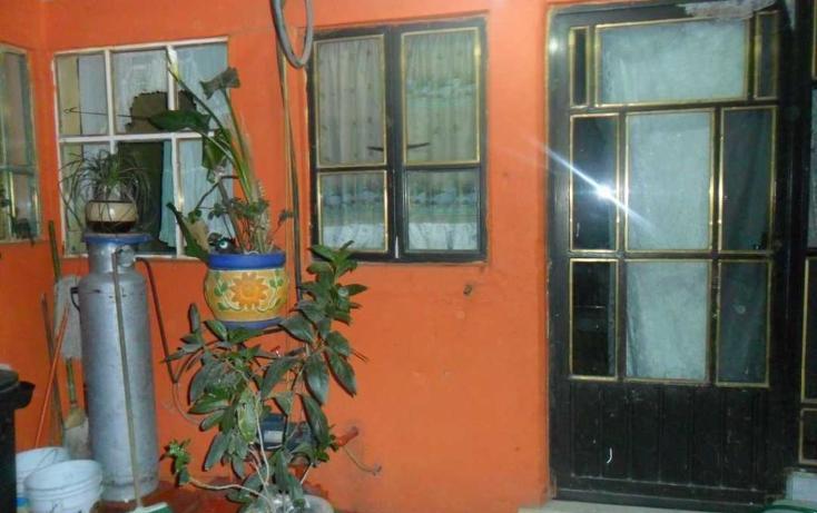 Foto de casa en venta en  , atizapán 2000, atizapán de zaragoza, méxico, 1712794 No. 02