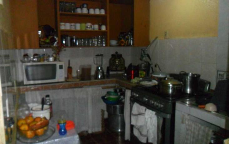 Foto de casa en venta en  , atizapán 2000, atizapán de zaragoza, méxico, 1712794 No. 05