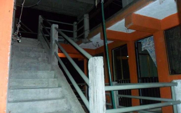 Foto de casa en venta en  , atizapán 2000, atizapán de zaragoza, méxico, 1712794 No. 06
