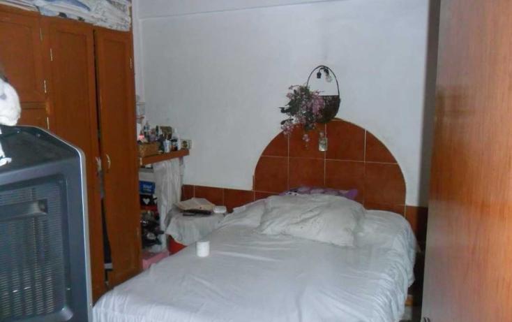Foto de casa en venta en  , atizapán 2000, atizapán de zaragoza, méxico, 1712794 No. 07