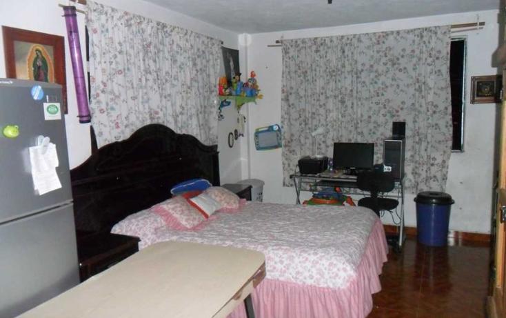 Foto de casa en venta en  , atizapán 2000, atizapán de zaragoza, méxico, 1712794 No. 08