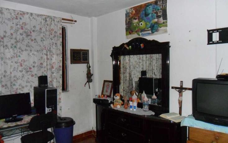 Foto de casa en venta en  , atizapán 2000, atizapán de zaragoza, méxico, 1712794 No. 09