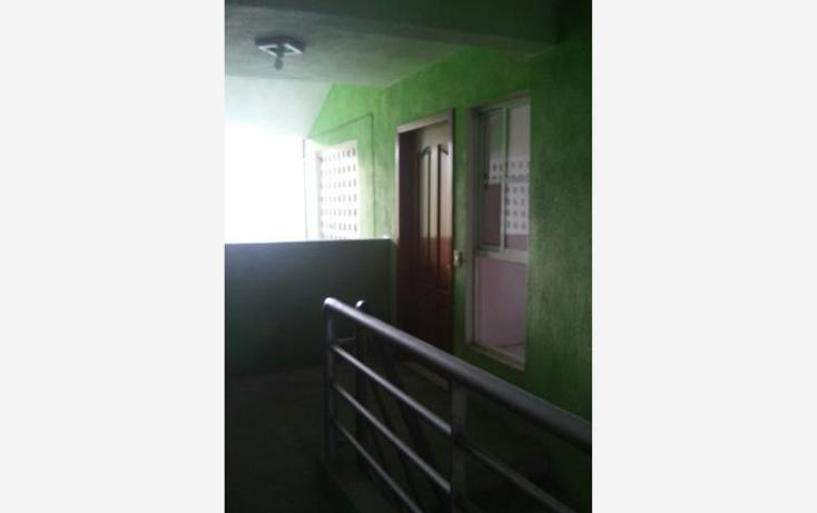 Foto de departamento en renta en  , cosmos, centro, tabasco, 1470535 No. 04