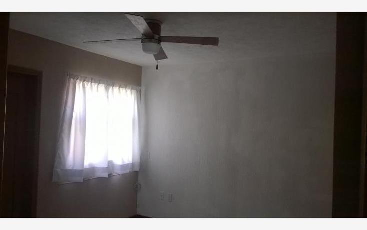 Foto de departamento en renta en  , cosmos, centro, tabasco, 1470535 No. 12