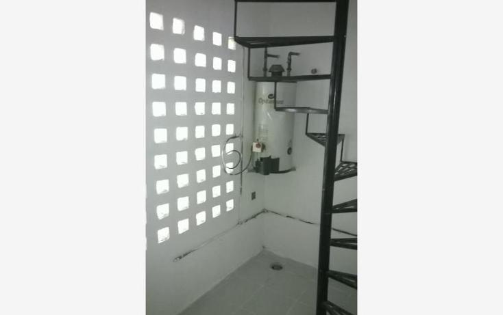 Foto de departamento en renta en  , cosmos, centro, tabasco, 1470535 No. 15