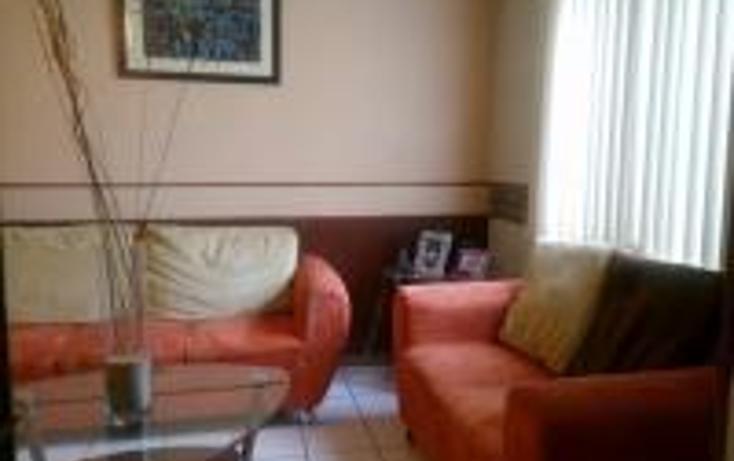 Foto de casa en venta en  , cosmos, chihuahua, chihuahua, 1958741 No. 03