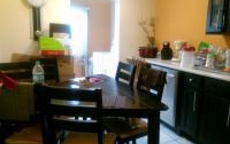 Foto de casa en venta en  , cosmos, chihuahua, chihuahua, 1958741 No. 04