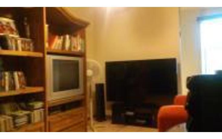 Foto de casa en venta en  , cosmos, chihuahua, chihuahua, 1958741 No. 09