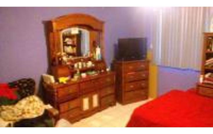 Foto de casa en venta en  , cosmos, chihuahua, chihuahua, 1958741 No. 11