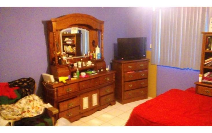 Foto de casa en venta en  , cosmos, chihuahua, chihuahua, 1961284 No. 10
