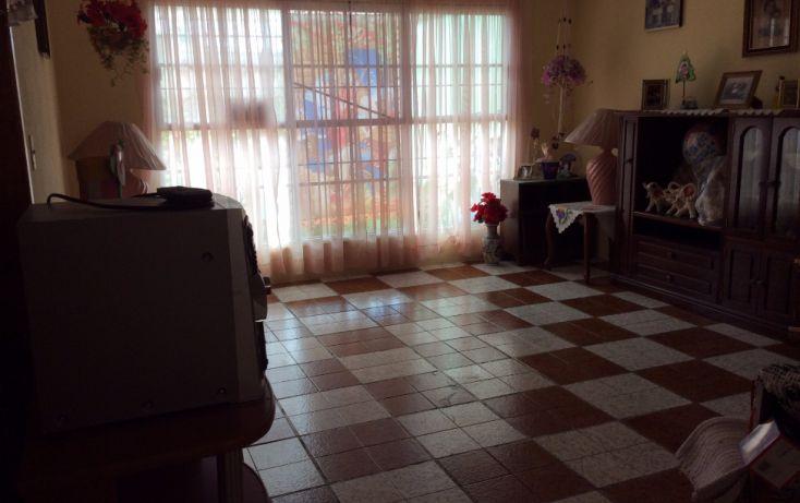 Foto de casa en venta en, cosmos, morelia, michoacán de ocampo, 1093865 no 02