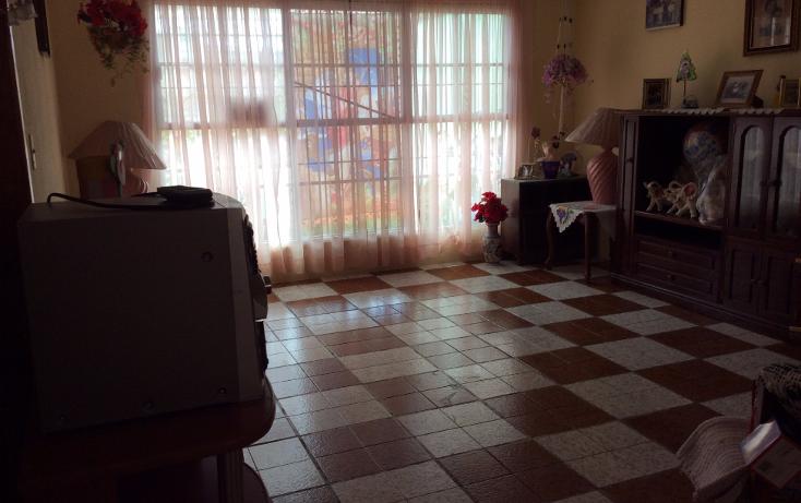 Foto de casa en venta en  , cosmos, morelia, michoacán de ocampo, 1093865 No. 02