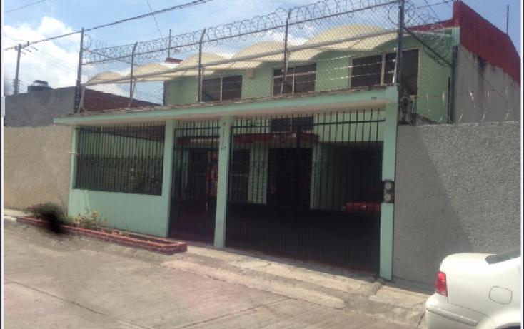 Foto de casa en venta en  , cosmos, morelia, michoacán de ocampo, 1093865 No. 03