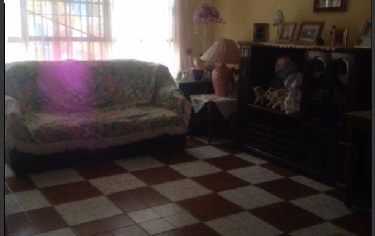 Foto de casa en venta en, cosmos, morelia, michoacán de ocampo, 1093865 no 04