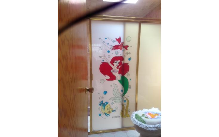 Foto de casa en venta en  , cosmos, morelia, michoacán de ocampo, 1093865 No. 05