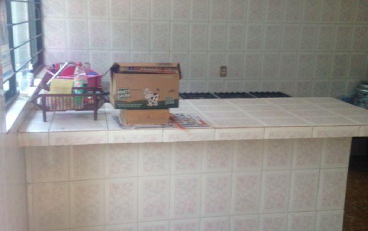 Foto de casa en venta en, cosmos, morelia, michoacán de ocampo, 1093865 no 06