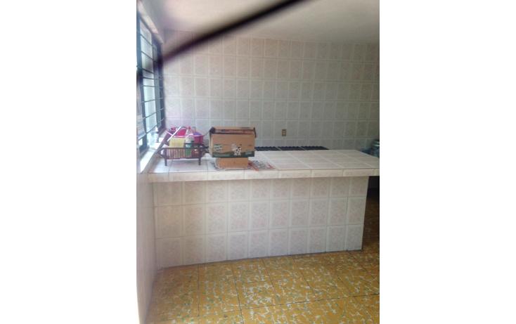 Foto de casa en venta en  , cosmos, morelia, michoacán de ocampo, 1093865 No. 06