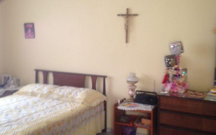 Foto de casa en venta en, cosmos, morelia, michoacán de ocampo, 1093865 no 07