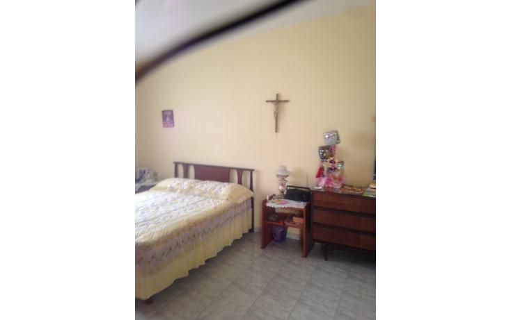 Foto de casa en venta en  , cosmos, morelia, michoacán de ocampo, 1093865 No. 07