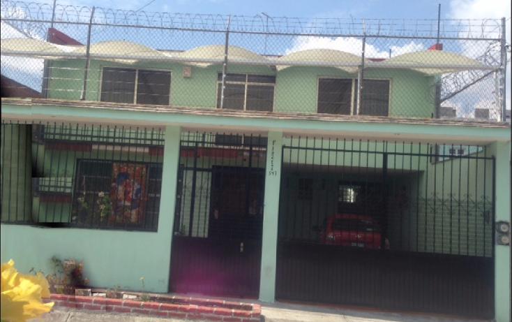 Foto de casa en venta en  , cosmos, morelia, michoacán de ocampo, 1093865 No. 08