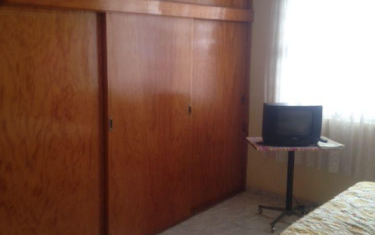 Foto de casa en venta en, cosmos, morelia, michoacán de ocampo, 1093865 no 10