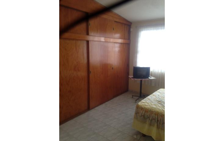 Foto de casa en venta en  , cosmos, morelia, michoacán de ocampo, 1093865 No. 10
