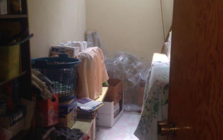 Foto de casa en venta en, cosmos, morelia, michoacán de ocampo, 1093865 no 11