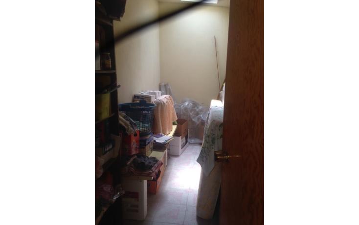 Foto de casa en venta en  , cosmos, morelia, michoacán de ocampo, 1093865 No. 11