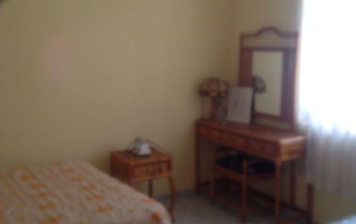 Foto de casa en venta en, cosmos, morelia, michoacán de ocampo, 1093865 no 12