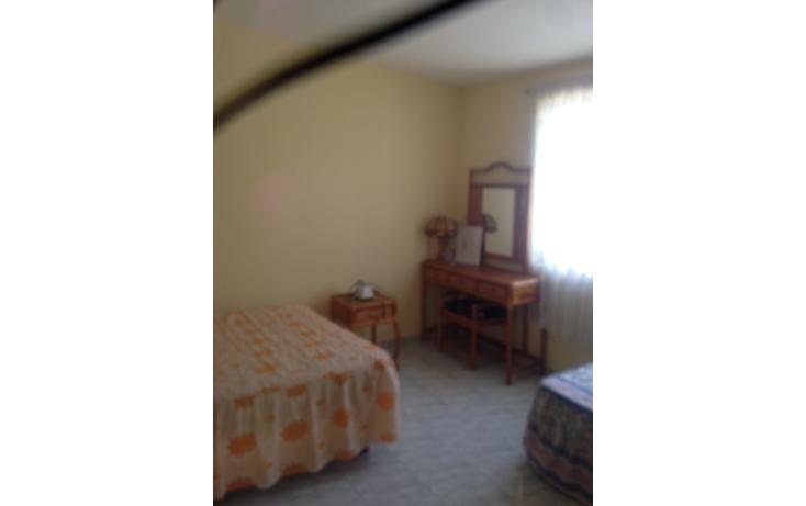 Foto de casa en venta en  , cosmos, morelia, michoacán de ocampo, 1093865 No. 12