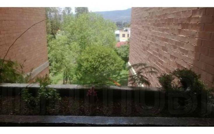 Foto de departamento en venta en, cosmos, morelia, michoacán de ocampo, 1622328 no 01