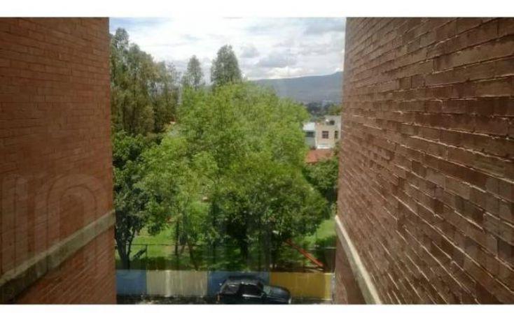 Foto de departamento en venta en, cosmos, morelia, michoacán de ocampo, 1622328 no 02