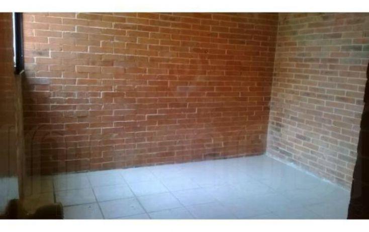 Foto de departamento en venta en, cosmos, morelia, michoacán de ocampo, 1622328 no 04