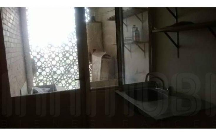 Foto de departamento en venta en, cosmos, morelia, michoacán de ocampo, 1622328 no 07