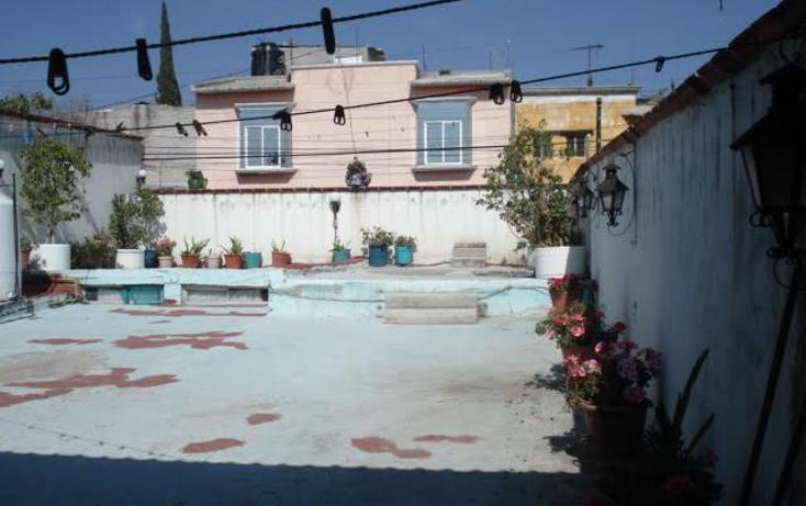 Foto de casa en venta en  , cosmos (satelite), querétaro, querétaro, 1873424 No. 13
