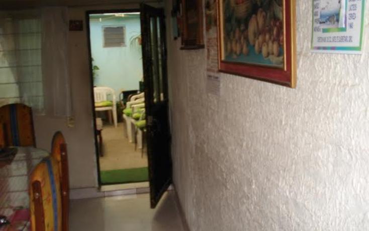 Foto de casa en venta en  , cosmos (satelite), querétaro, querétaro, 1873424 No. 15